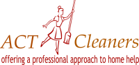 ACT Cleaners